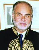 Prof. Christos Kittas