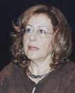 Prof. Maria Tzani